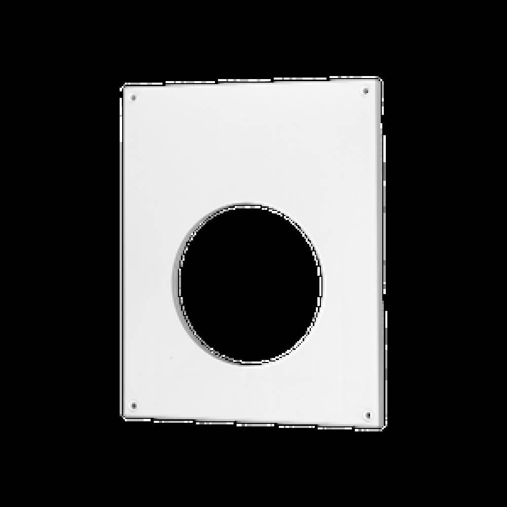Pax Dekkplate for Calima og Passad vifter