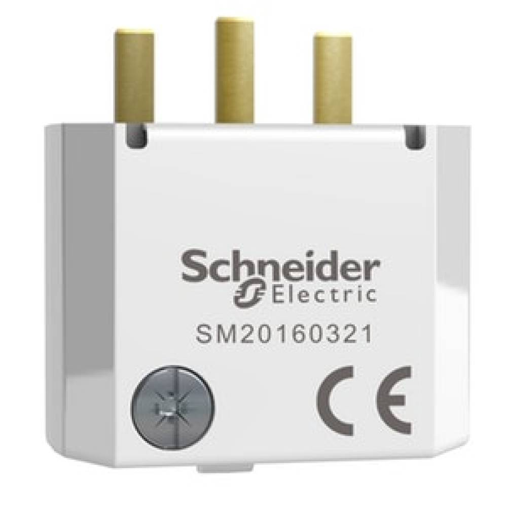 Schneider DCL Plugg