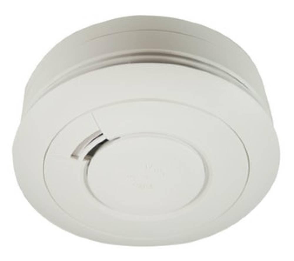 Ei Optisk Brannvarsler Sammenkoblingsbar m/kabel