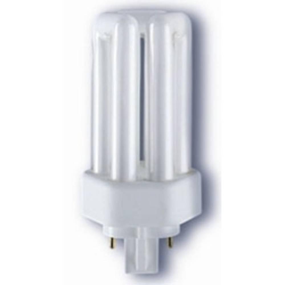 Osram Dulux T/E 18w 4-pin 830 Varmhvit