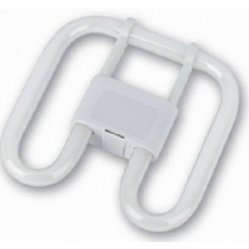 Osram 28w Kompaktlysrør 4-pin