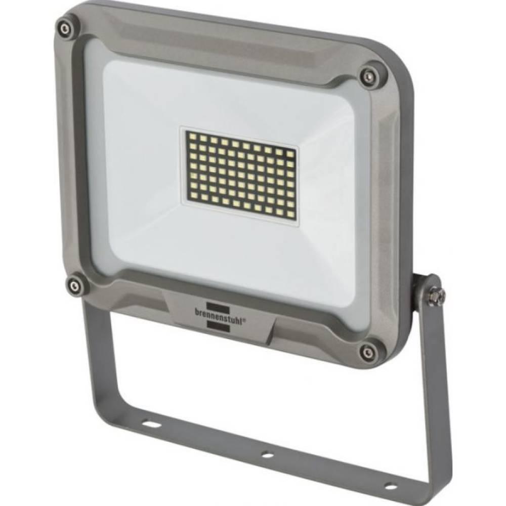 Arbeidslampe 50w LED m/Stativ