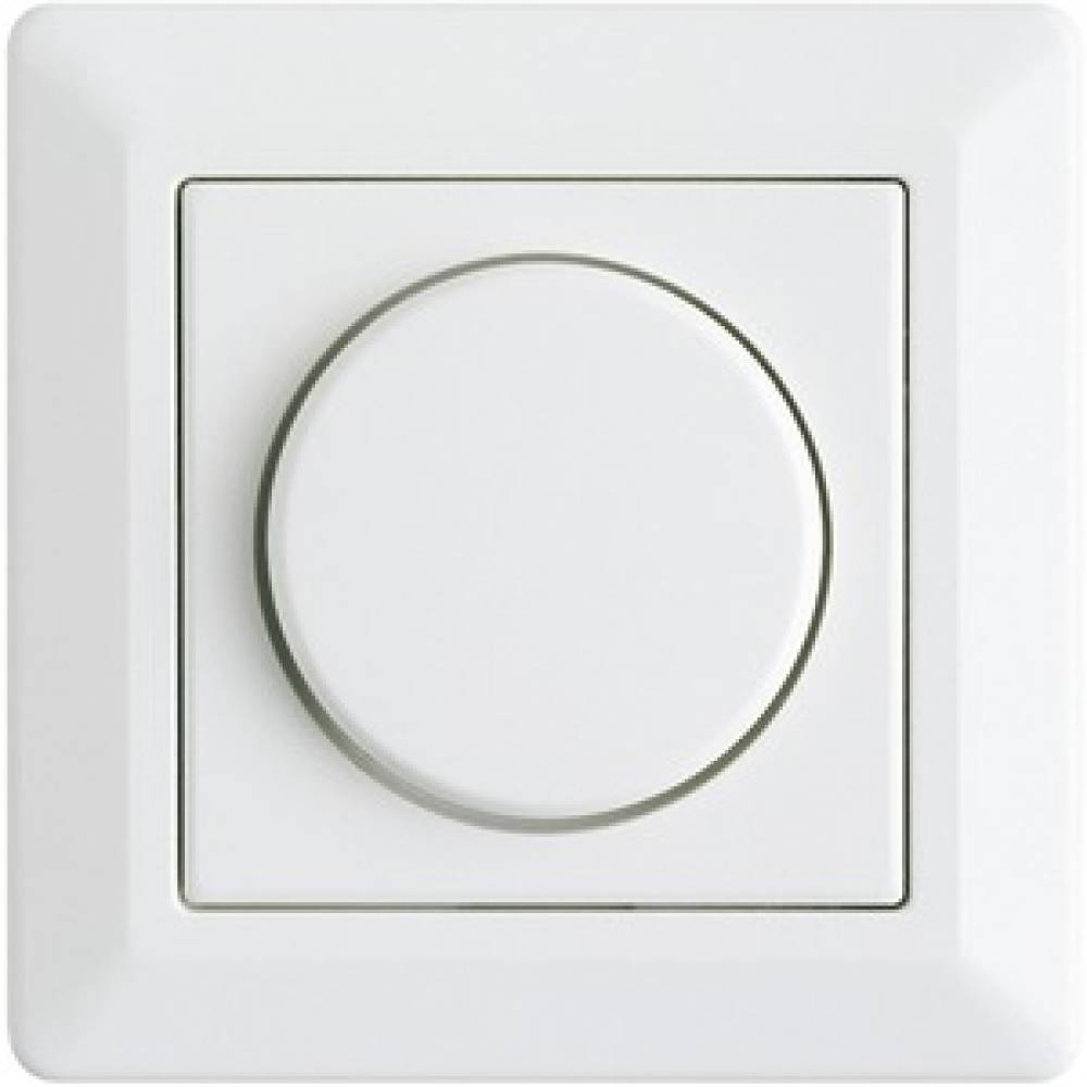Micromatic Uniled 325+ Dimmer