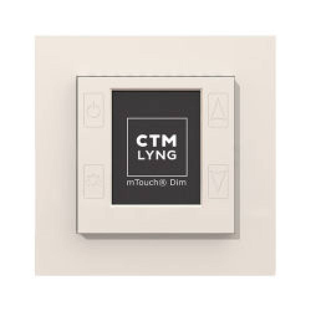 CTM Mtouch Dimmer