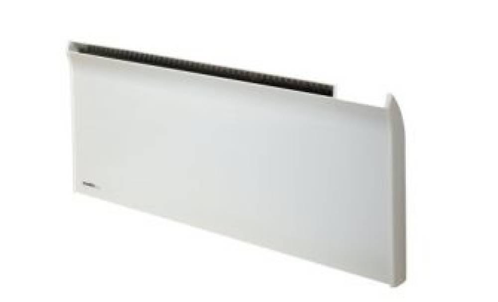 Glamox TPA Panelovner 400-2000w