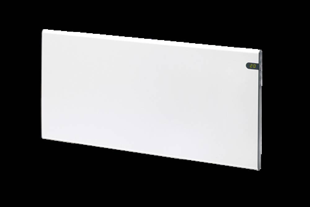 Glamox H30 H 600-1000w