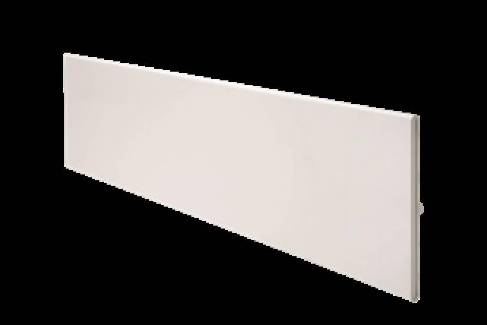 GLAMOX H40 L WT WHITE Wi-Fi Panelovne 1200w