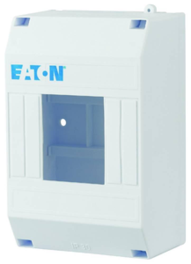 Eaton Micro Kapsling 4 modul