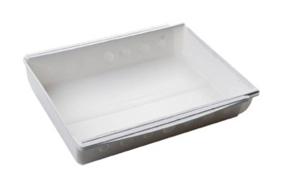 SG Multibox Mini
