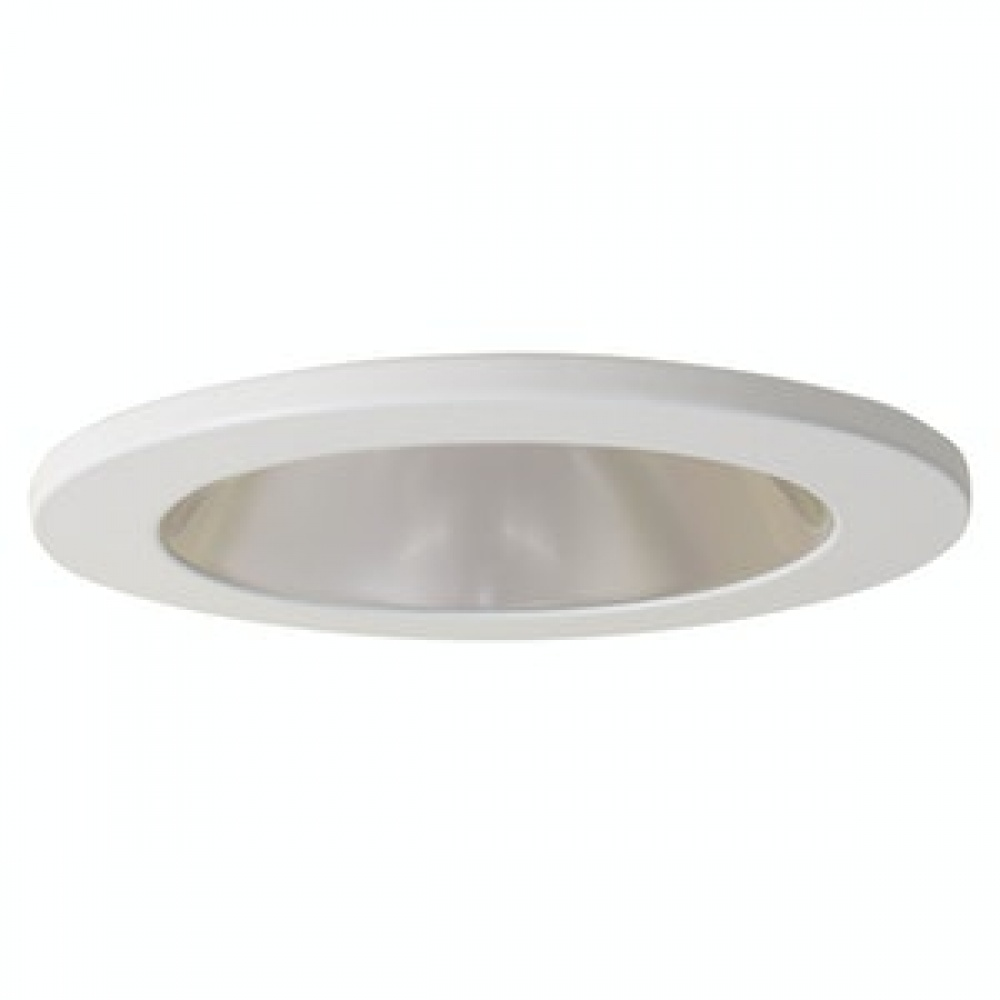 SG RAX Downlight 150/200