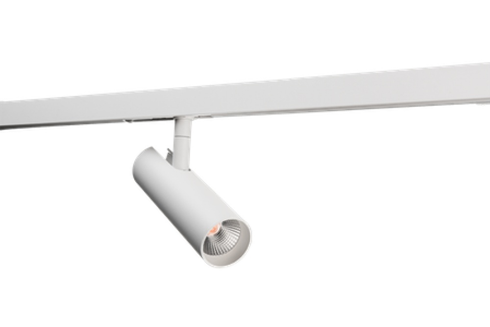 Zip Tube Micro 230v 7w LED