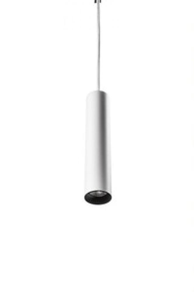 Zip Tube Pendel 230v 7w LED