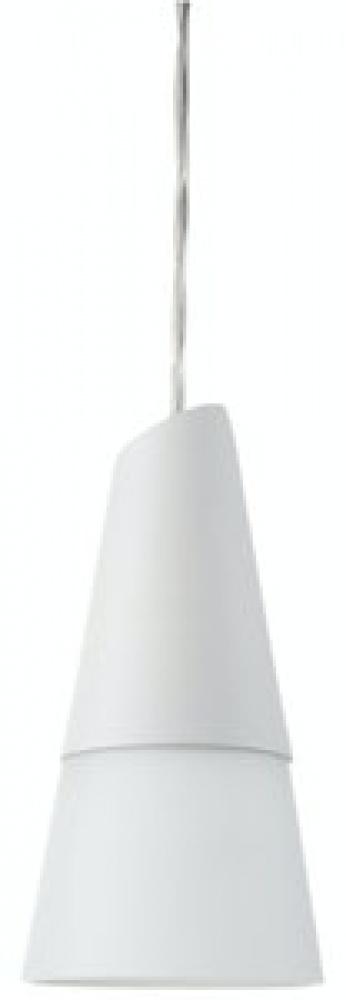 Zip Pendel 6w