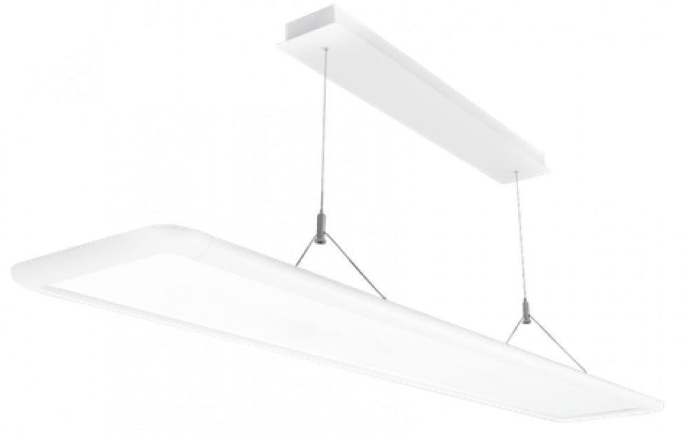 SG Sense Air 36w LED