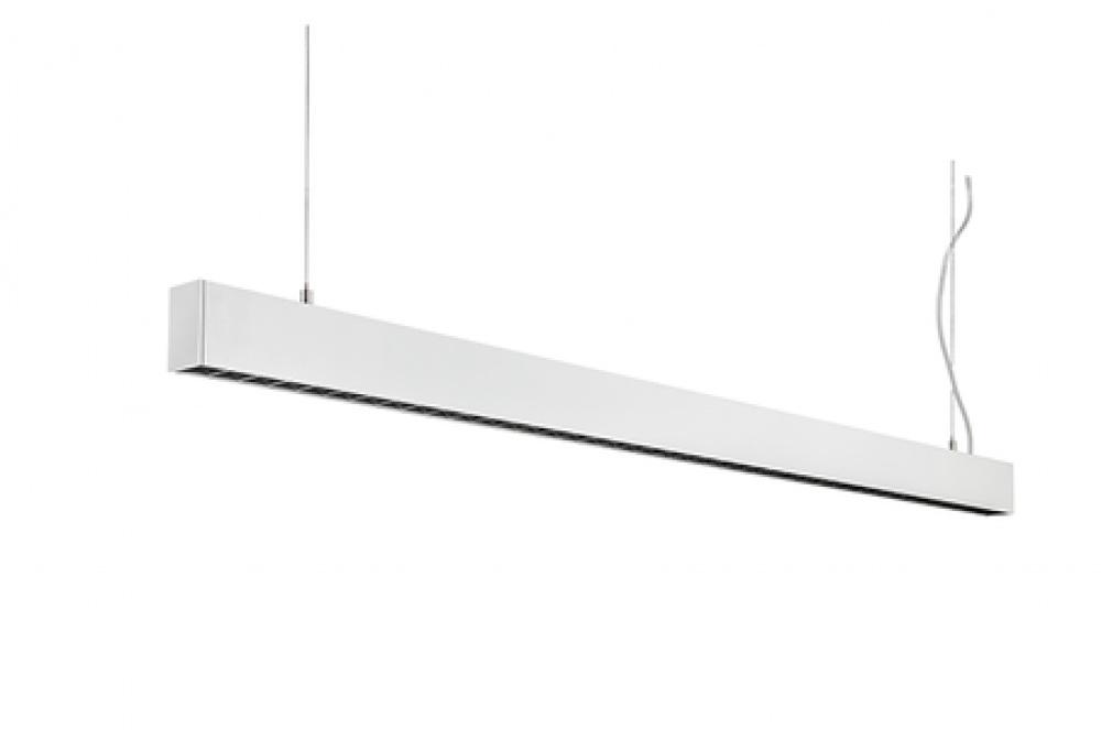 SG Inspire 36w LED