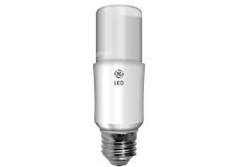 GE Sparepære LED 9 og 16w
