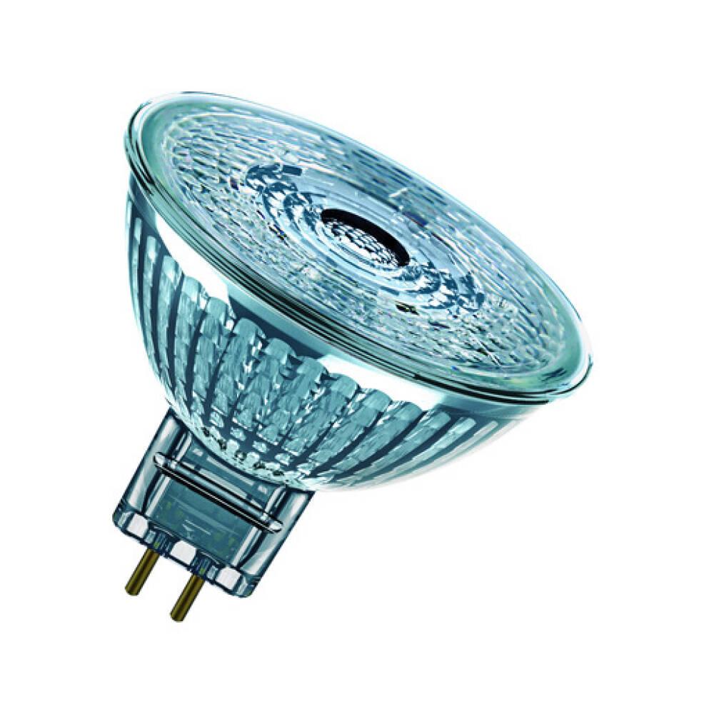 Osram LED 4,6w 35 12v