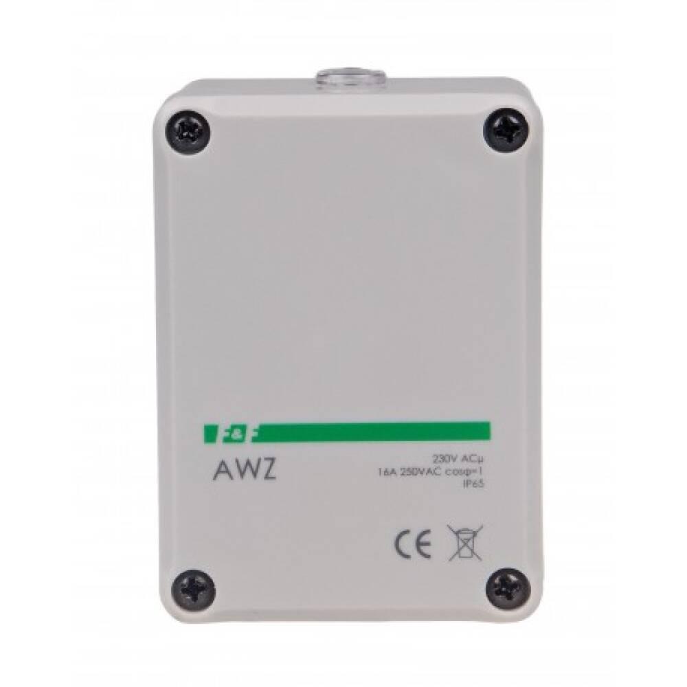 AWZ Fotocelle 2-1000 Lux