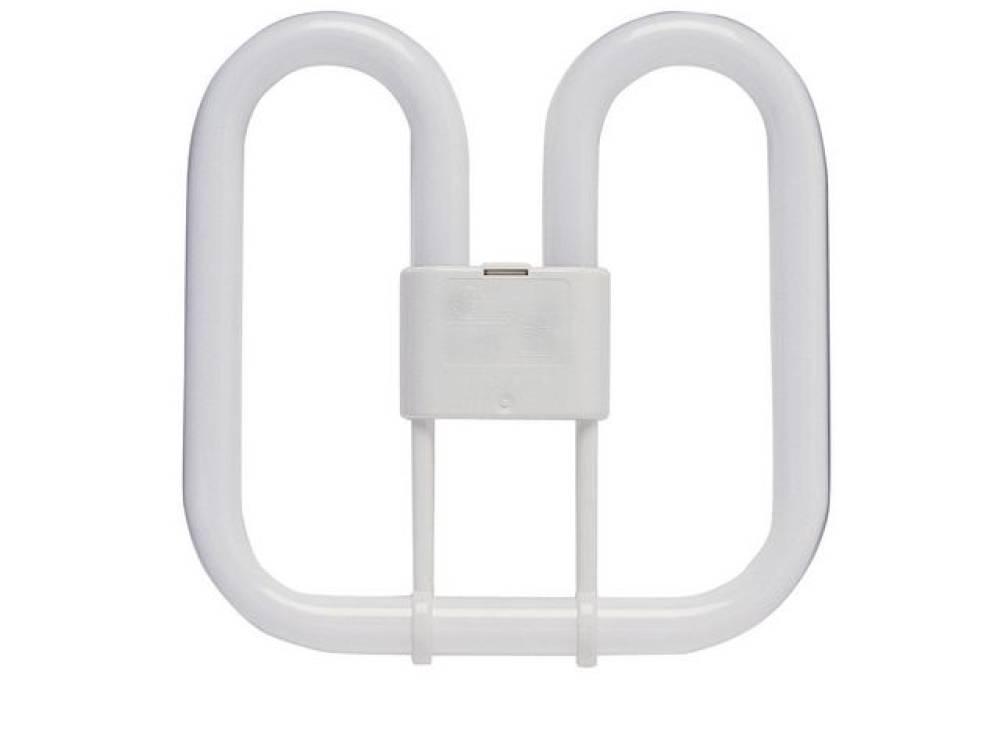 Osram 16w Kompaktlysrør 2-pin