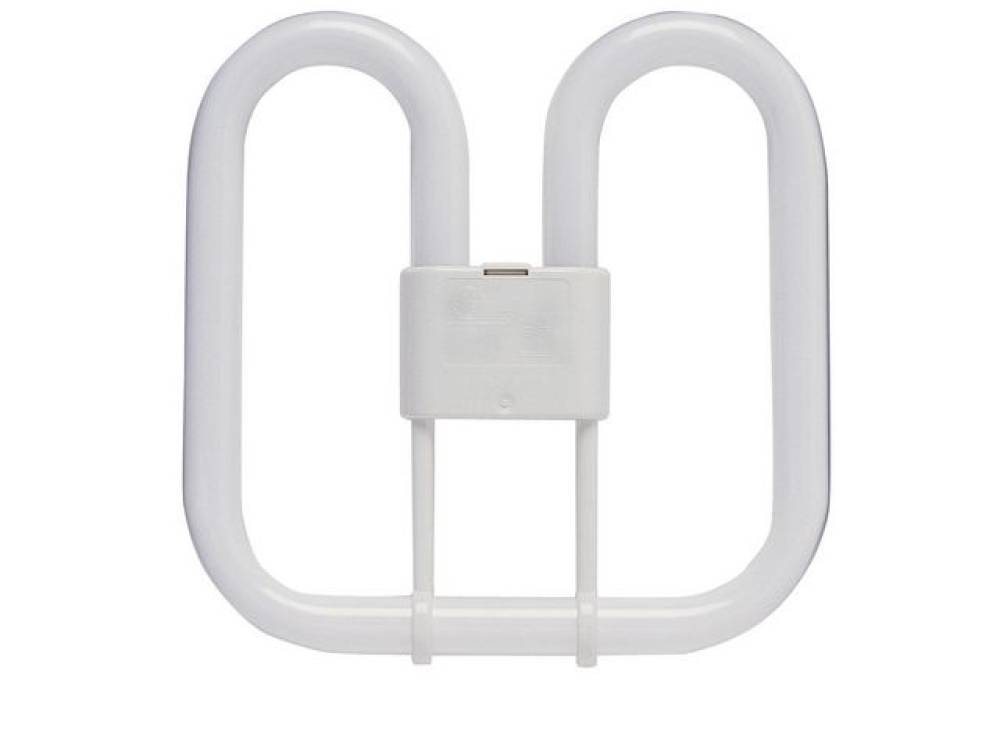 Osram 16w Kompaktlysrør 4-pin